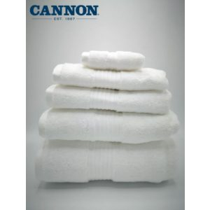 Cannon Bath Towel
