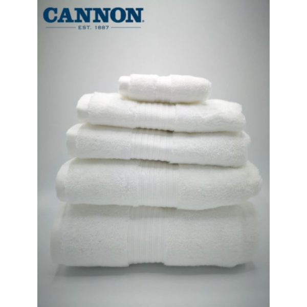 Cannon Bath Towel