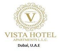 Vista Hotel