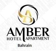 Amber Hotel, Bahrain