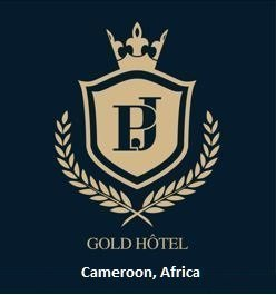 Gold Hotel, Cameroon