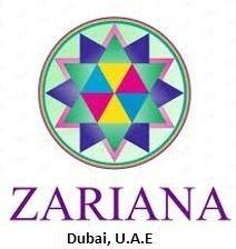 Zariana Hotel, Dubai