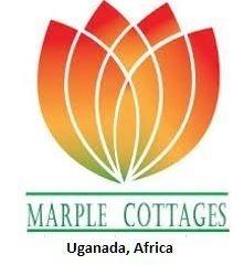 Marple Cottage, Uganda