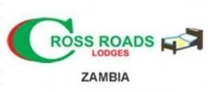 Cross Roads Logde, Zambia