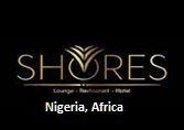 Shores, Nigeria