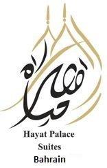 Hayat Palace, Bahrain