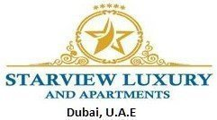 Starview Luxury Hotel & Apartments