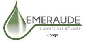 Emraude Hotel, Congo