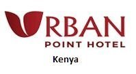Urban Point Hotel, Kenya