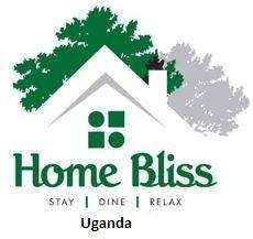 Home Bliss, Uganda