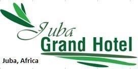 Juba Grand Hotel