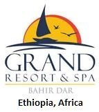 Grand Resort & Spa, Ethiopia