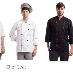 Resturant Uniform
