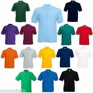 T.shirt-POLO