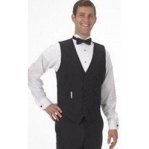 Uniform-Waiter