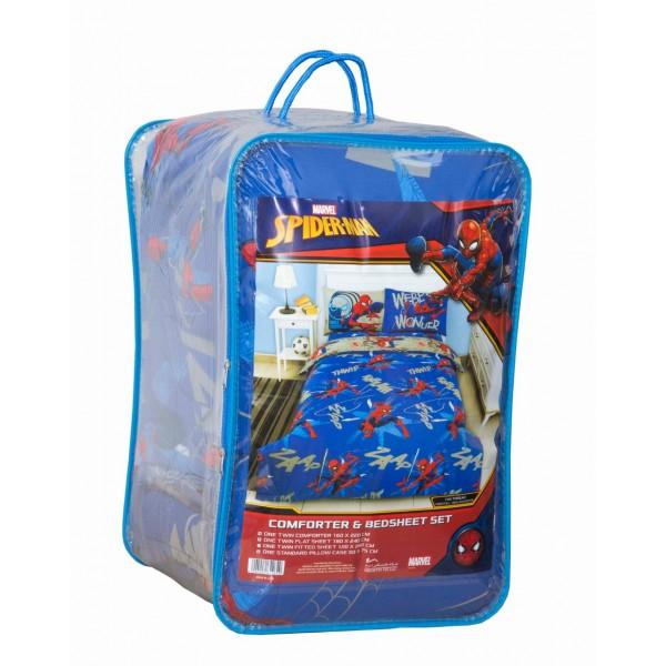 Kids Comforter set