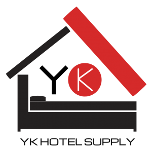 YK Hotel Supply
