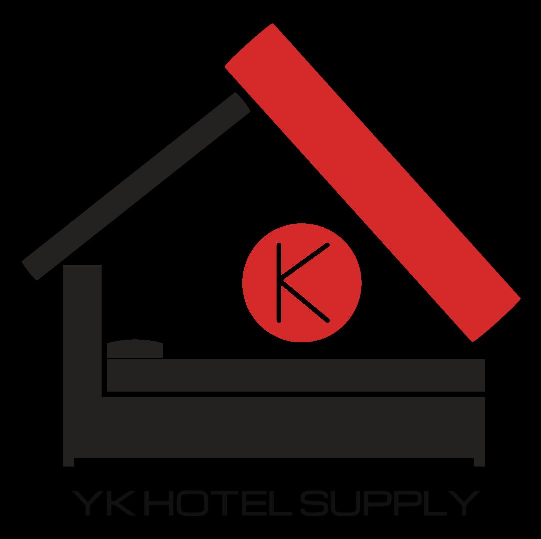 YK Hotel Supply
