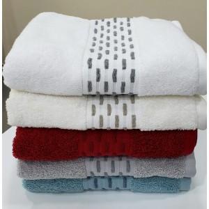 canon towel