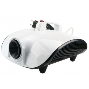 Disinfection Fog Machine