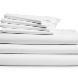 Bedsheet Plain