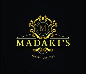 Madaki's Executive Suites, Nigeria