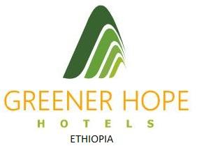 Greener Hope Hotel