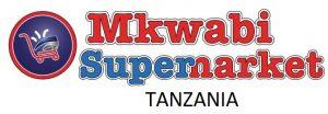 Mkwabi Supermarket