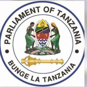 Parliament of Tanzania