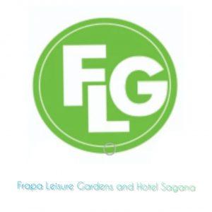 Frapa Leisure Gardens & Hotel Sagana