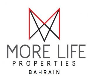 More Life, Bahrain